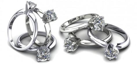 bridal-pix-894x223